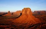 Desert_2.jpg