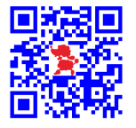 redpoodleqrcode